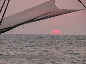 sunset 14.jpg