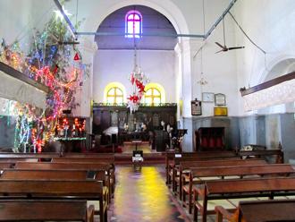 St Francis 3.jpg