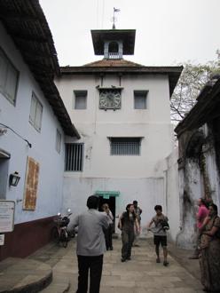 Synagogue 1.jpg