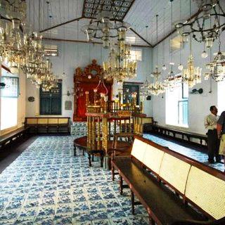 Synagogue 3.jpg