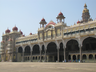 mysore palace 3.jpg
