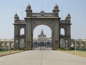 mysore palace 8.jpg