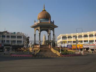 mysore street 3.jpg