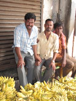 mysore market 1.jpg