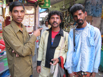 mysore market 3.jpg