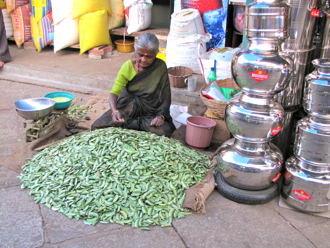 mysore market 5.jpg