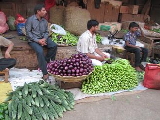 mysore market 7.jpg