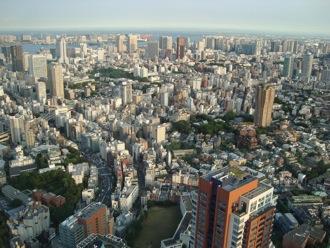 tokyoview3.jpg