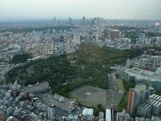 tokyoview4.jpg