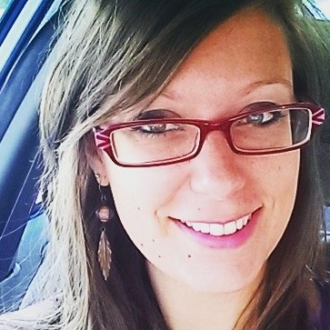 Heather S. Roth   User Experience Researcher, Citi    Exploratory User Research for a Website That Provides Resources for Educators of American Indian Students in Higher Education  (2016 )