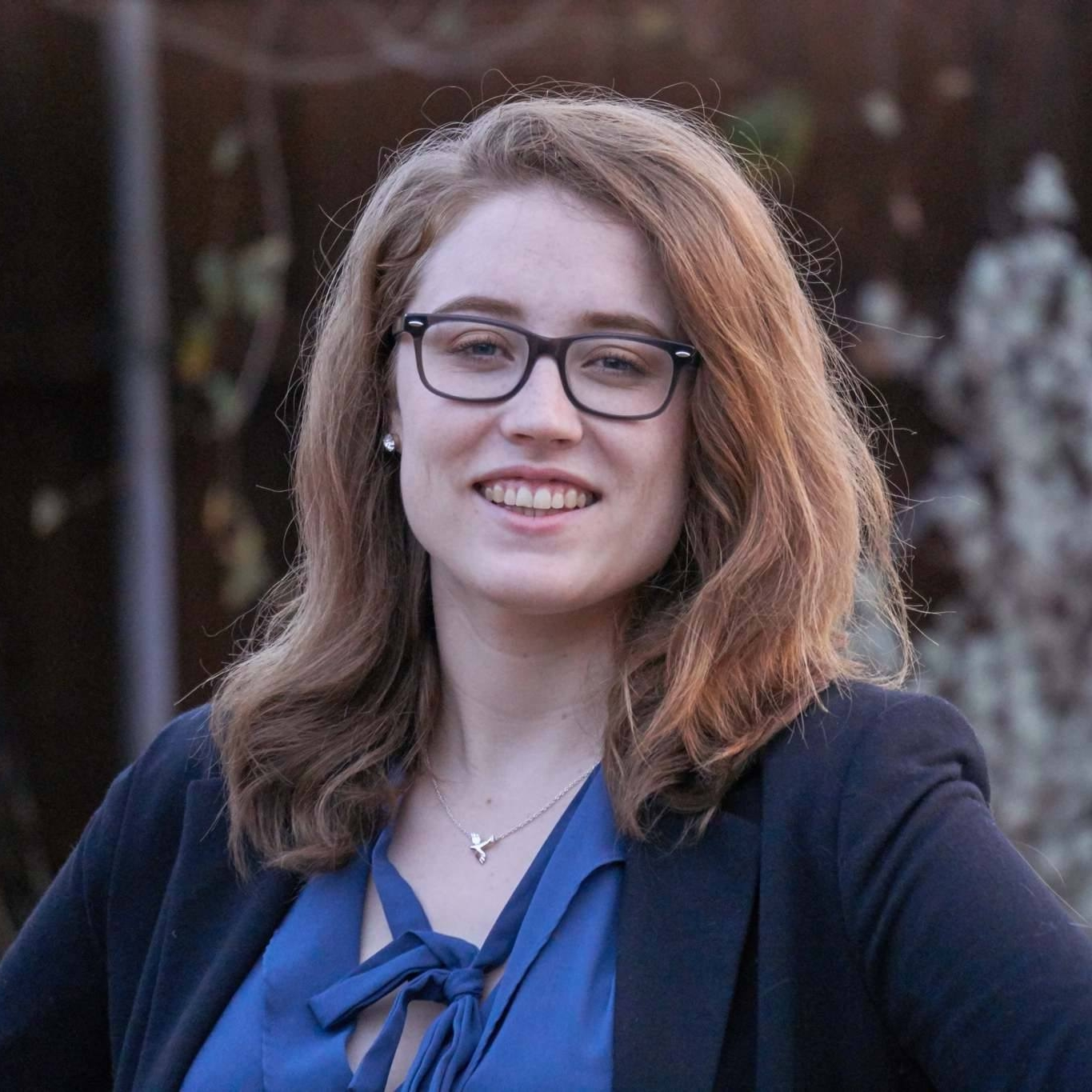 Madeline Fink    Welcoming Communities: Examining the Experiences of Dallas Area Immigrants on the Path to U.S. Citizenship  (2018)   postgradscratchpad. wordpress.com
