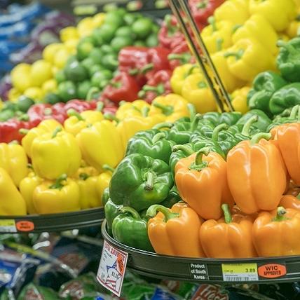 peppers supermarket.jpg