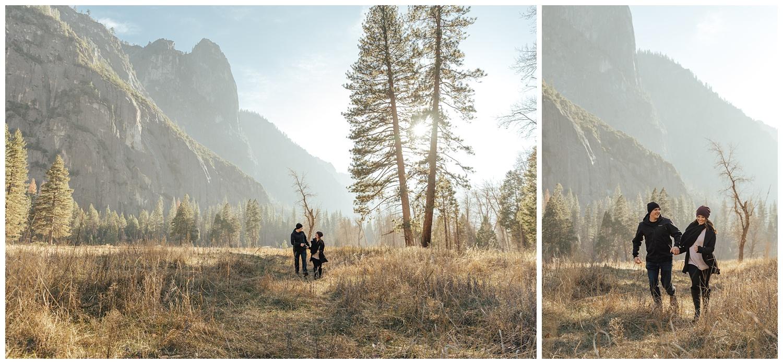 Meg's Marvels Photography Half Day Sessions - Yosemite Engagement_0041.jpg