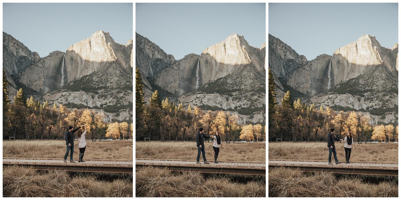 Meg's Marvels Photography Half Day Sessions - Yosemite Engagement_0046.jpg