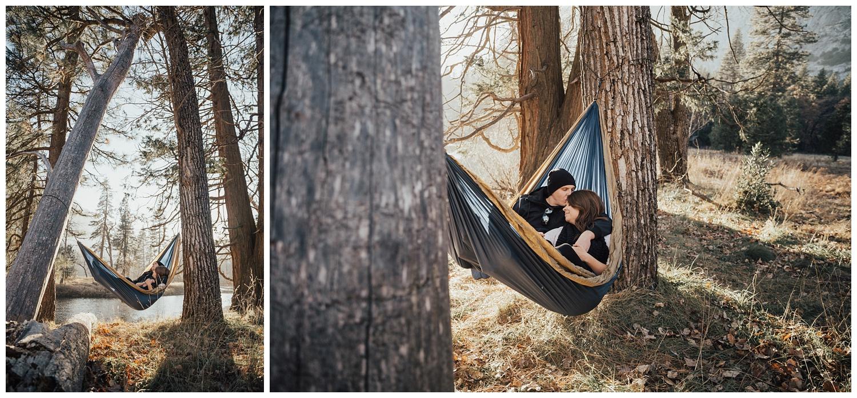 Meg's Marvels Photography Half Day Sessions - Yosemite Engagement_0044.jpg