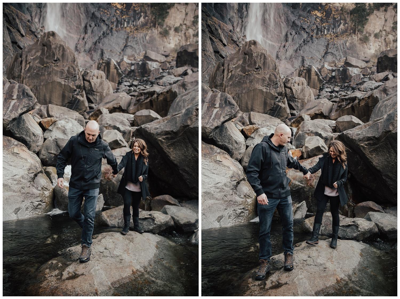 Meg's Marvels Photography Half Day Sessions - Yosemite Engagement_0040.jpg