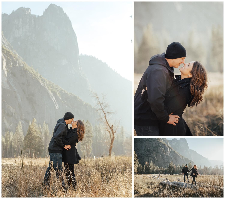 Meg's Marvels Photography Half Day Sessions - Yosemite Engagement_0042.jpg