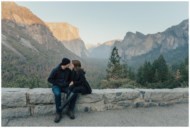 Meg's Marvels Photography Half Day Sessions - Yosemite Engagement_0048.jpg