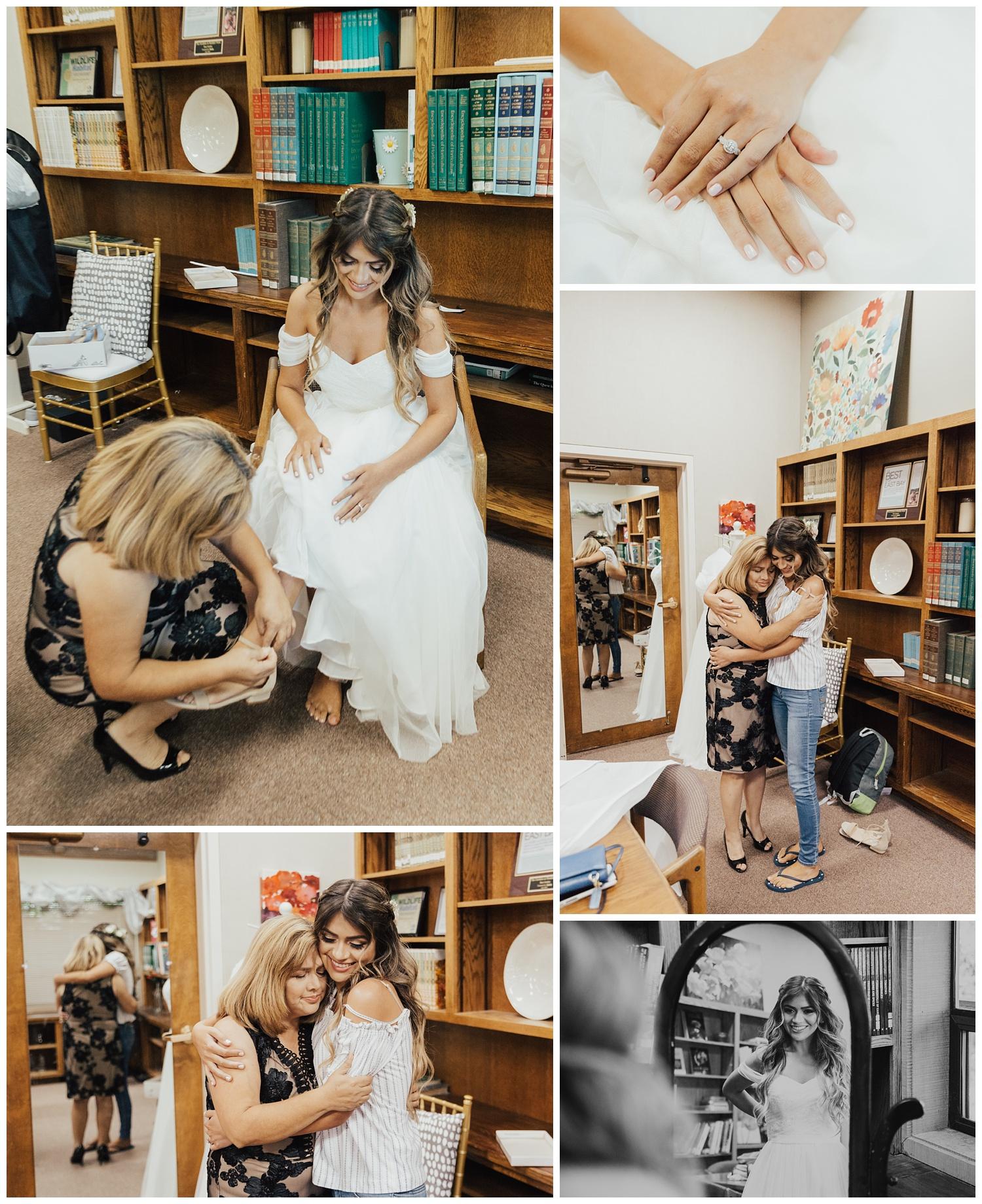 Meg's Marvels Photography - Auburn Engagement Session_0244.jpg