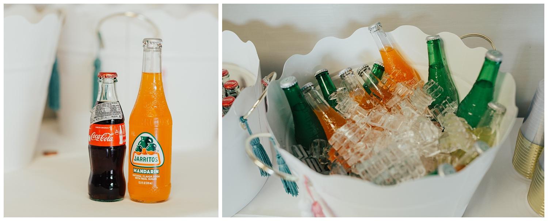 Meg's Marvels Photography - Auburn Engagement Session_0257.jpg