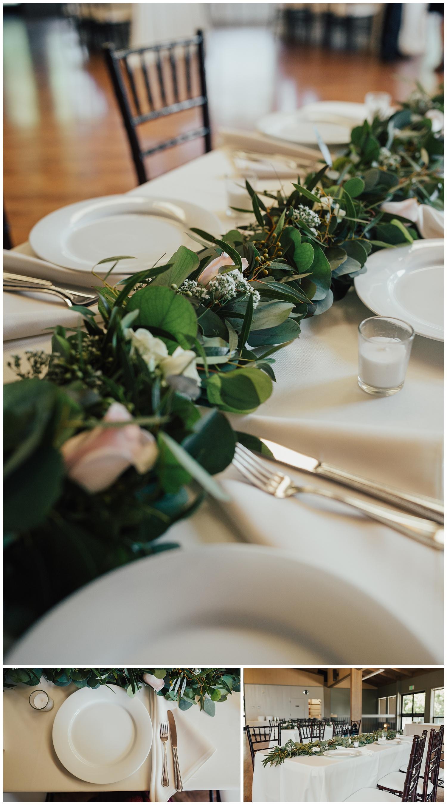 Meg's Marvels Photography - Auburn Engagement Session_0256.jpg