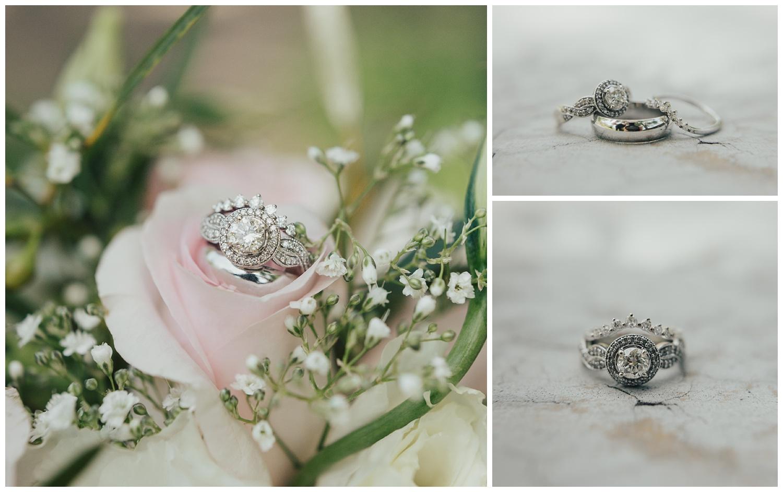 Meg's Marvels Photography - Auburn Engagement Session_0259.jpg