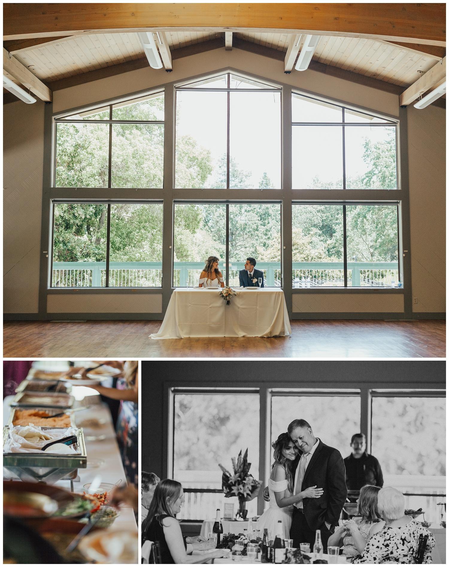 Meg's Marvels Photography - Auburn Engagement Session_0263.jpg