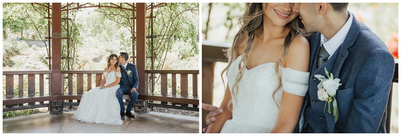 Meg's Marvels Photography - Auburn Engagement Session_0267.jpg