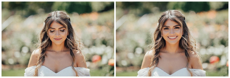 Meg's Marvels Photography - Auburn Engagement Session_0270.jpg