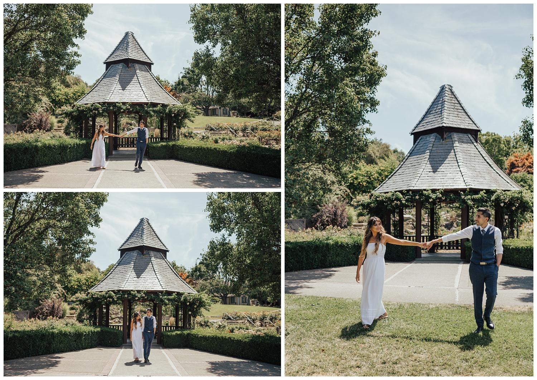 Meg's Marvels Photography - Auburn Engagement Session_0275.jpg
