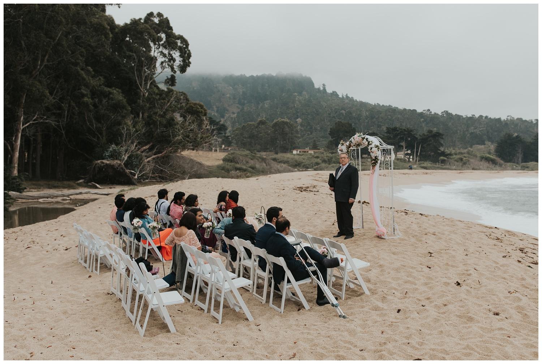 Meg's Marvels Photography - Portland Engagement Session Ecola State Park & Cannon Beach_0340.jpg