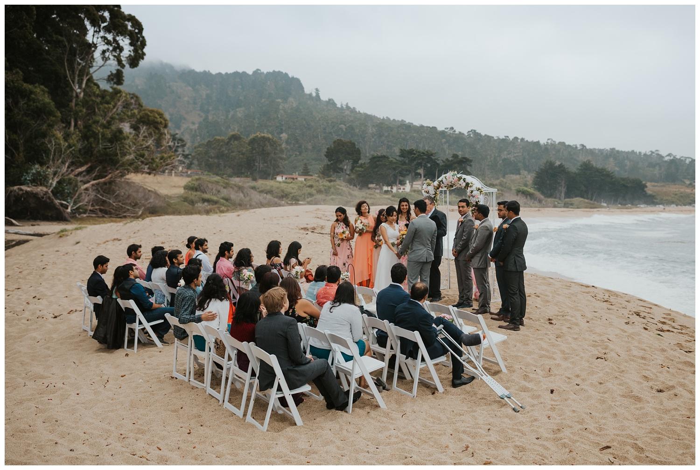 Meg's Marvels Photography - Portland Engagement Session Ecola State Park & Cannon Beach_0344.jpg