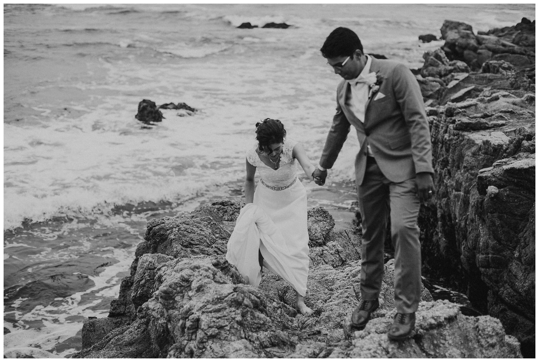 Meg's Marvels Photography - Portland Engagement Session Ecola State Park & Cannon Beach_0354.jpg