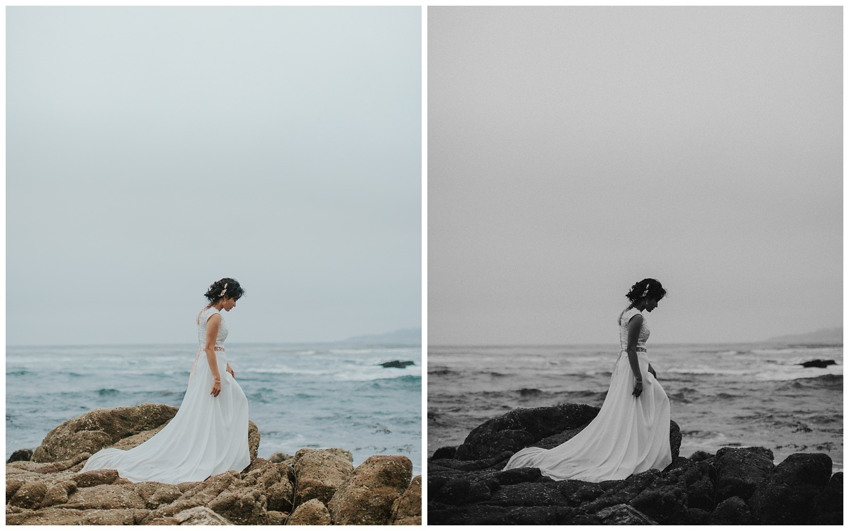 Meg's Marvels Photography - Portland Engagement Session Ecola State Park & Cannon Beach_0360.jpg