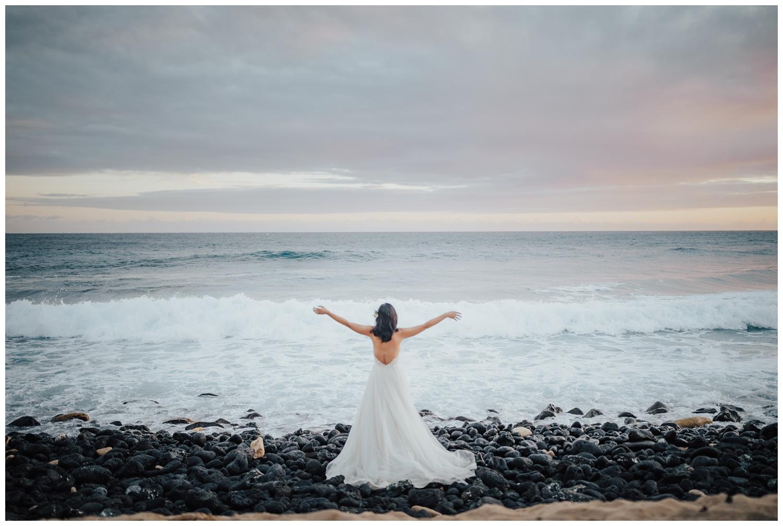 Meg's Marvels Photography - Portland Engagement Session Ecola State Park & Cannon Beach_0380.jpg