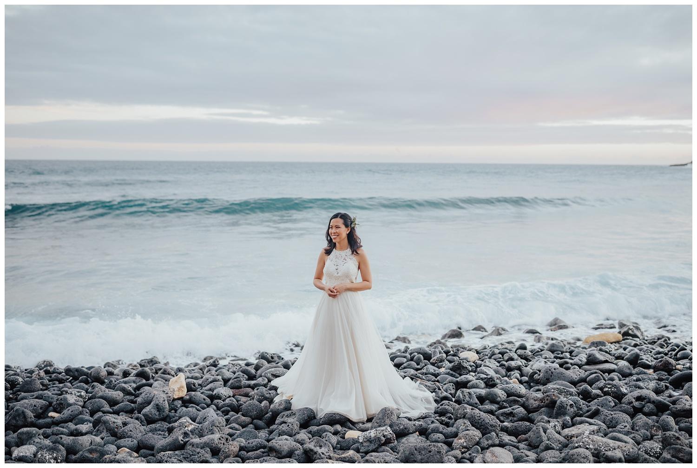Meg's Marvels Photography - Portland Engagement Session Ecola State Park & Cannon Beach_0391.jpg