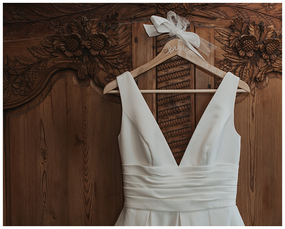 Meg's Marvels Photography - Mountain Terrace Redwood Wedding_0059.jpg