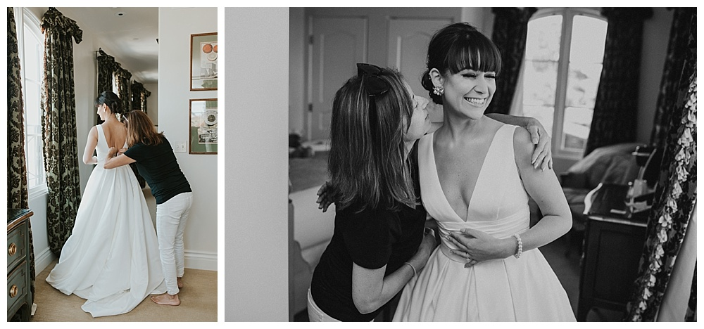 Meg's Marvels Photography - Mountain Terrace Redwood Wedding_0066.jpg
