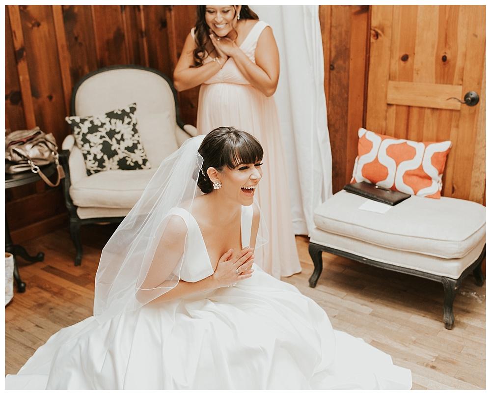 Meg's Marvels Photography - Mountain Terrace Redwood Wedding_0067.jpg