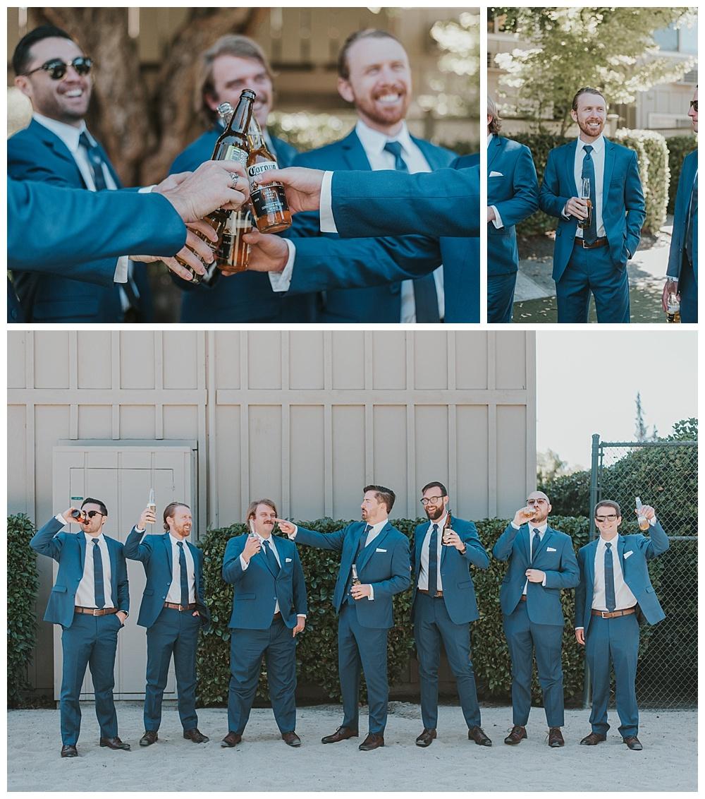 Meg's Marvels Photography - Mountain Terrace Redwood Wedding_0069.jpg
