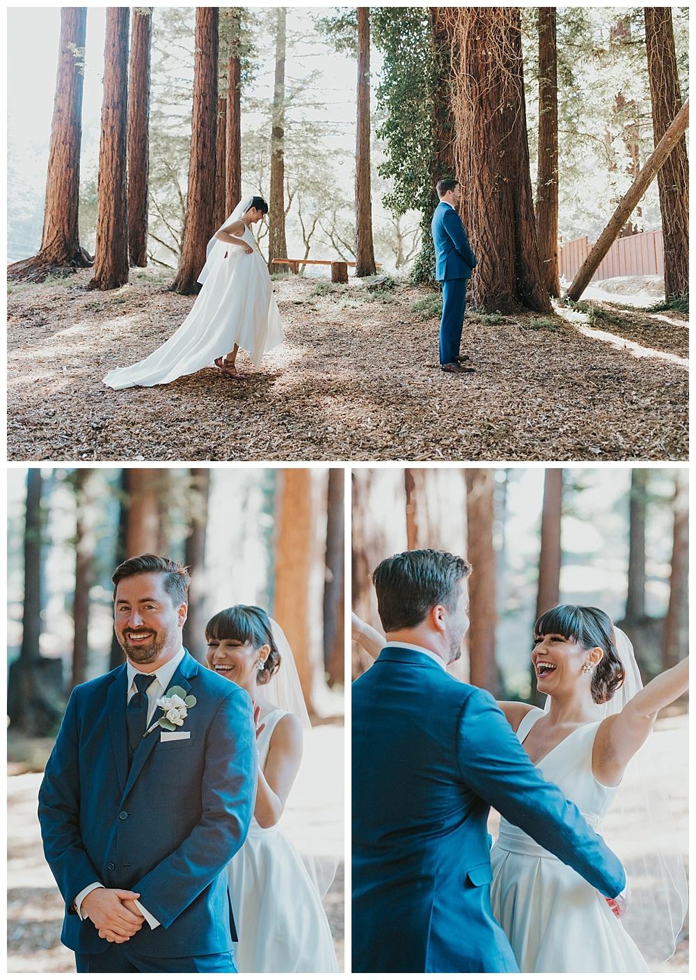Meg's Marvels Photography - Mountain Terrace Redwood Wedding_0070.jpg