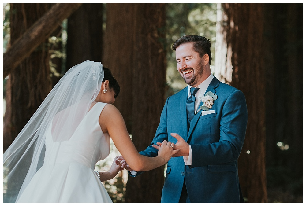 Meg's Marvels Photography - Mountain Terrace Redwood Wedding_0072.jpg