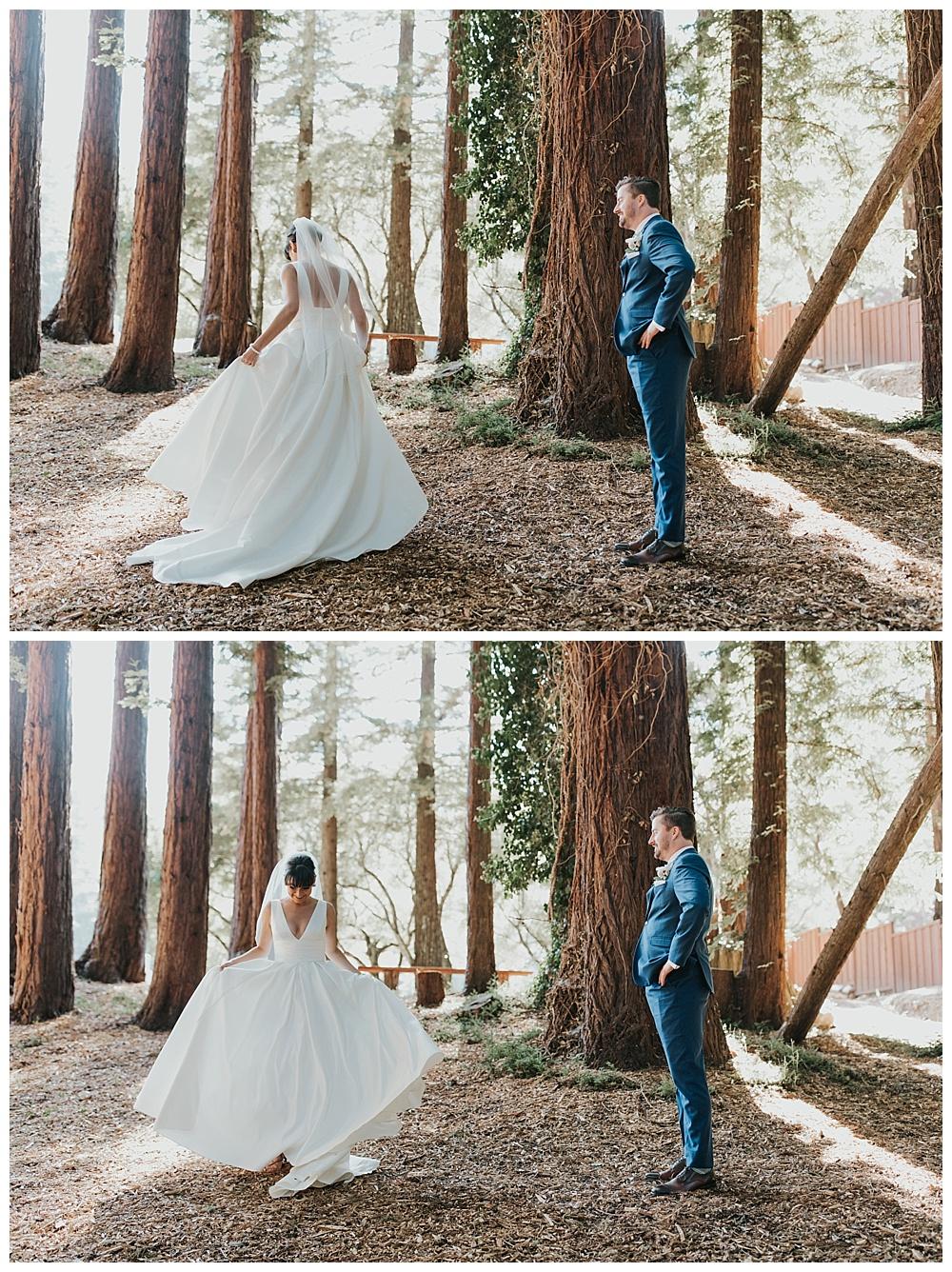 Meg's Marvels Photography - Mountain Terrace Redwood Wedding_0071.jpg