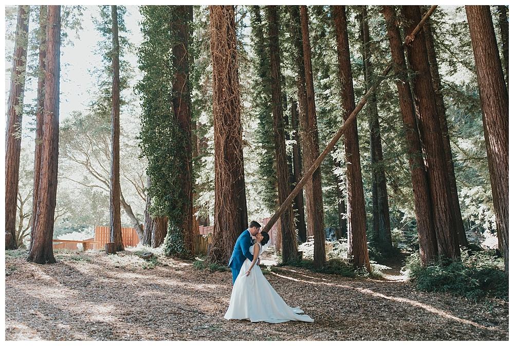 Meg's Marvels Photography - Mountain Terrace Redwood Wedding_0074.jpg