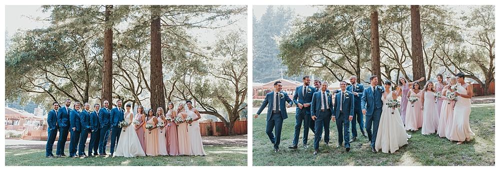 Meg's Marvels Photography - Mountain Terrace Redwood Wedding_0075.jpg