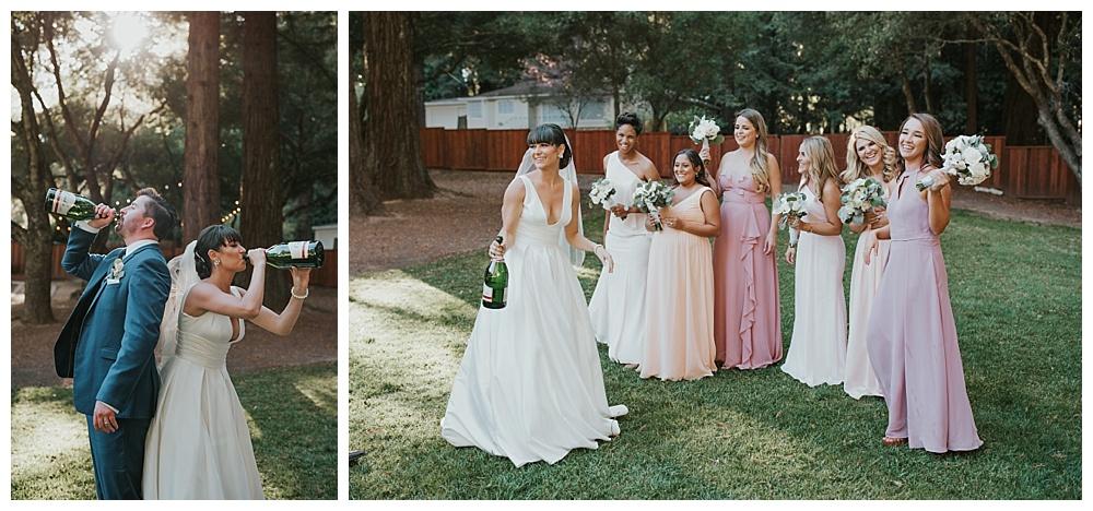 Meg's Marvels Photography - Mountain Terrace Redwood Wedding_0077.jpg