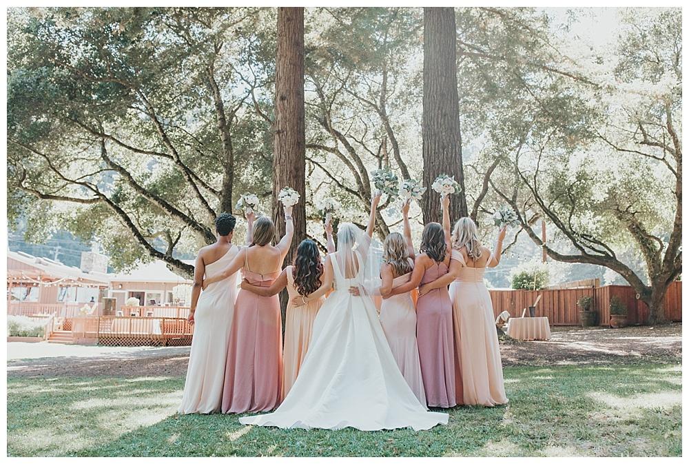 Meg's Marvels Photography - Mountain Terrace Redwood Wedding_0078.jpg