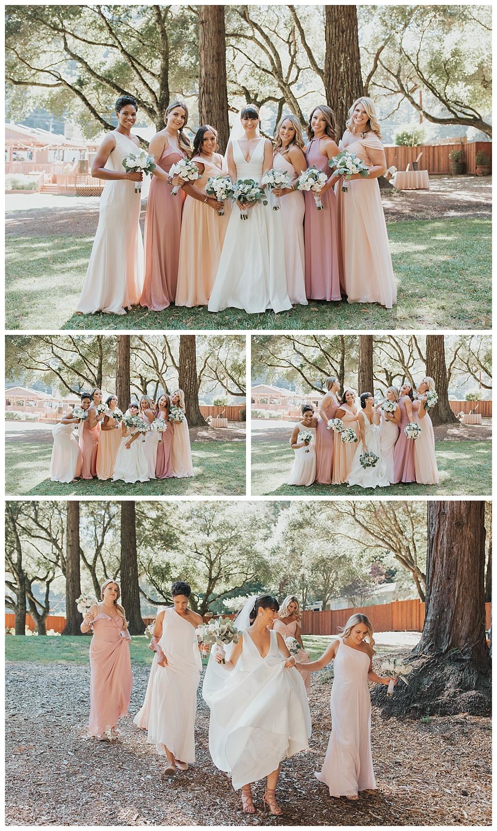 Meg's Marvels Photography - Mountain Terrace Redwood Wedding_0079.jpg