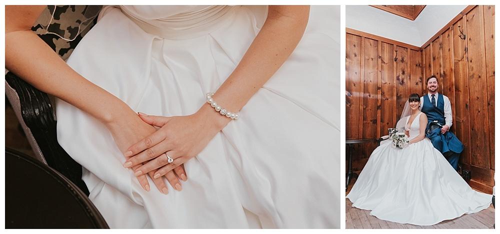 Meg's Marvels Photography - Mountain Terrace Redwood Wedding_0081.jpg