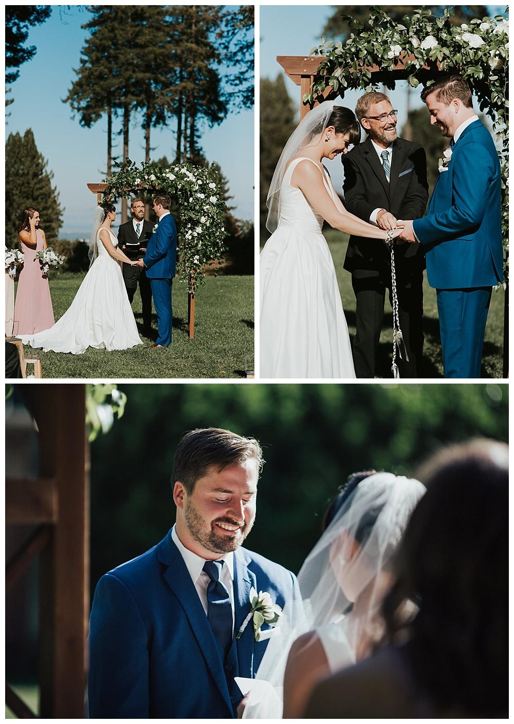 Meg's Marvels Photography - Mountain Terrace Redwood Wedding_0083.jpg